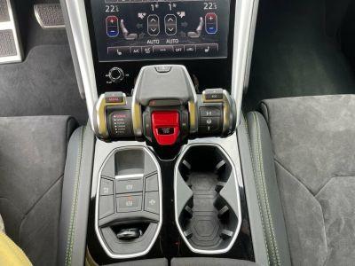 Lamborghini Urus 4.0 V8 650CH - <small></small> 255.000 € <small>TTC</small> - #27
