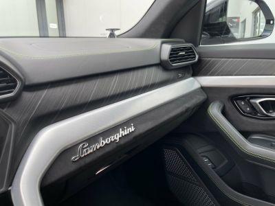 Lamborghini Urus 4.0 V8 650CH - <small></small> 255.000 € <small>TTC</small> - #29