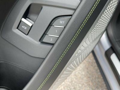 Lamborghini Urus 4.0 V8 650CH - <small></small> 255.000 € <small>TTC</small> - #38