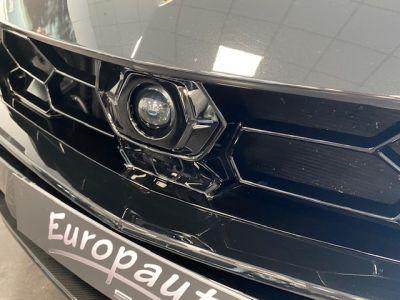 Lamborghini Urus 4,O V8 BI TURBO 650CH - <small></small> 269.900 € <small>TTC</small>