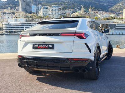 Lamborghini Urus 650 CV - <small></small> 262.900 € <small>TTC</small> - #11