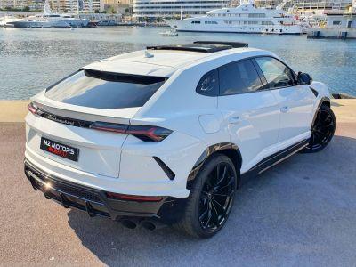 Lamborghini Urus 650 CV - <small></small> 262.900 € <small>TTC</small> - #12