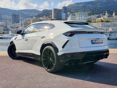 Lamborghini Urus 650 CV - <small></small> 262.900 € <small>TTC</small> - #13