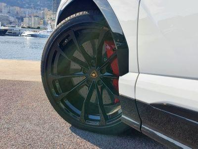 Lamborghini Urus 650 CV - <small></small> 262.900 € <small>TTC</small> - #17