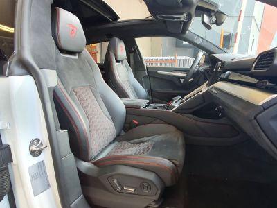 Lamborghini Urus 650 CV - <small></small> 262.900 € <small>TTC</small> - #19