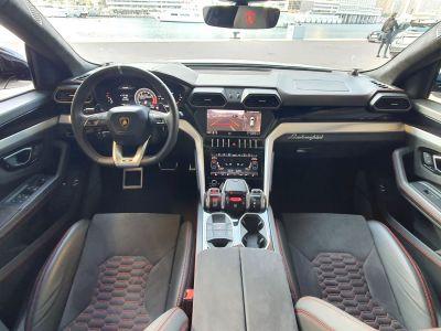 Lamborghini Urus 650 CV - <small></small> 262.900 € <small>TTC</small> - #21