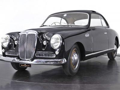 Lancia Aurelia B50 FARINA 1951 - Prix sur Demande - #1