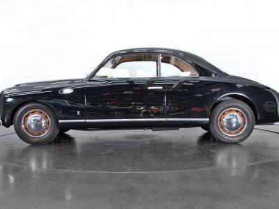 Lancia Aurelia B50 FARINA 1951 - Prix sur Demande - #3