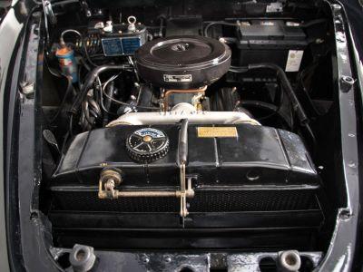 Lancia Aurelia B50 FARINA 1951 - Prix sur Demande - #4