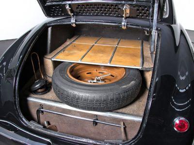 Lancia Aurelia B50 FARINA 1951 - Prix sur Demande - #7