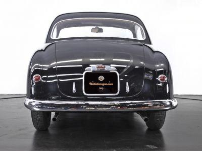 Lancia Aurelia B50 FARINA 1951 - Prix sur Demande - #8