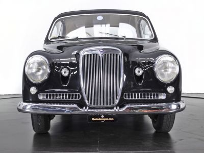 Lancia Aurelia B50 FARINA 1951 - Prix sur Demande - #9