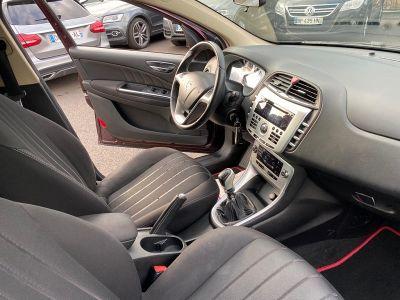 Lancia DELTA 1.4 16V T-JET 120 ORO - <small></small> 6.490 € <small>TTC</small> - #3