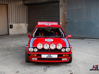 Lancia DELTA GROUPE N - <small></small> 55.000 € <small>TTC</small> - #3