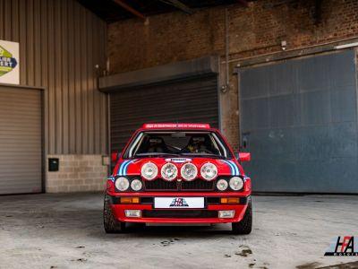 Lancia DELTA GROUPE N - <small></small> 55.000 € <small>TTC</small> - #4