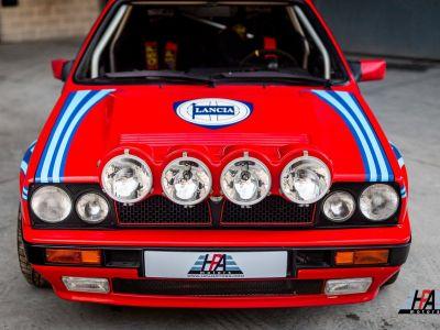 Lancia DELTA GROUPE N - <small></small> 55.000 € <small>TTC</small> - #5