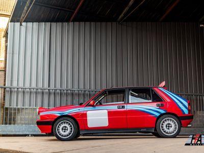 Lancia DELTA GROUPE N - <small></small> 55.000 € <small>TTC</small> - #6