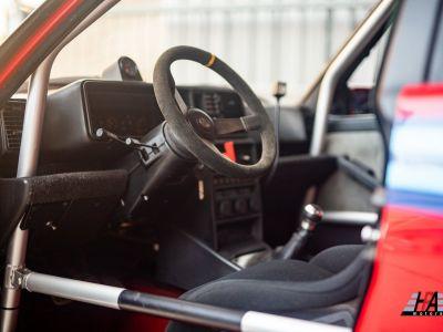 Lancia DELTA GROUPE N - <small></small> 55.000 € <small>TTC</small> - #8