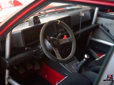 Lancia DELTA GROUPE N - <small></small> 55.000 € <small>TTC</small> - #9