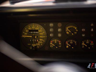 Lancia DELTA GROUPE N - <small></small> 55.000 € <small>TTC</small> - #11