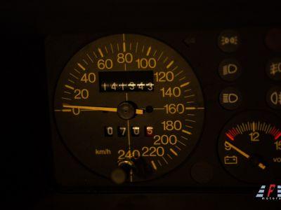Lancia DELTA GROUPE N - <small></small> 55.000 € <small>TTC</small> - #12