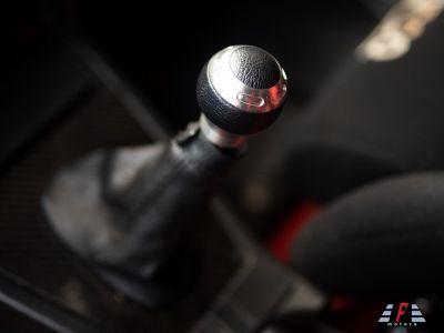 Lancia DELTA GROUPE N - <small></small> 55.000 € <small>TTC</small> - #14