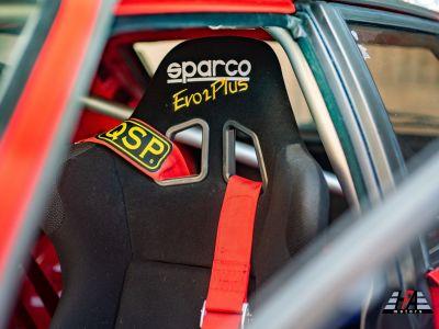 Lancia DELTA GROUPE N - <small></small> 55.000 € <small>TTC</small> - #16