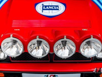 Lancia DELTA GROUPE N - <small></small> 55.000 € <small>TTC</small> - #19