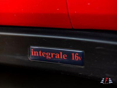 Lancia DELTA GROUPE N - <small></small> 55.000 € <small>TTC</small> - #20