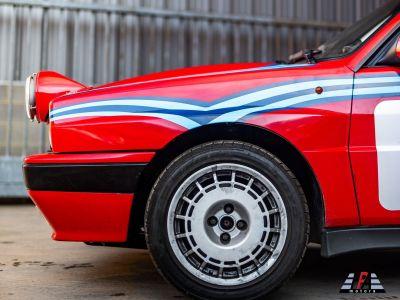Lancia DELTA GROUPE N - <small></small> 55.000 € <small>TTC</small> - #21