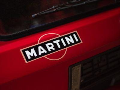 Lancia DELTA GROUPE N - <small></small> 55.000 € <small>TTC</small> - #22