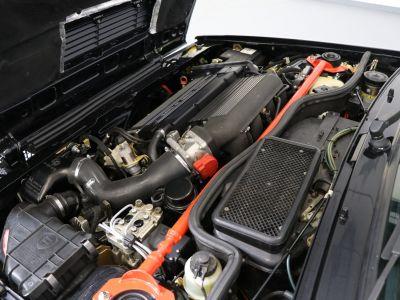 Lancia DELTA HF Integrale - <small></small> 39.900 € <small>TTC</small>