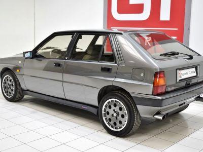 Lancia DELTA HF Intégrale 16V - <small></small> 39.900 € <small>TTC</small> - #2