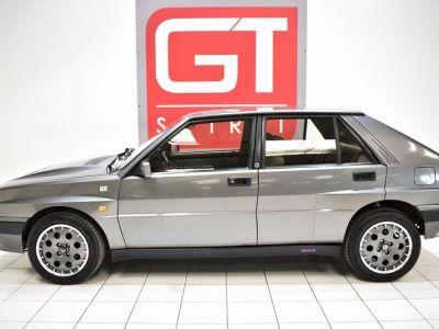 Lancia DELTA HF Intégrale 16V - <small></small> 39.900 € <small>TTC</small> - #3