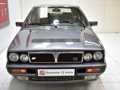 Lancia DELTA HF Intégrale 16V - <small></small> 39.900 € <small>TTC</small> - #4