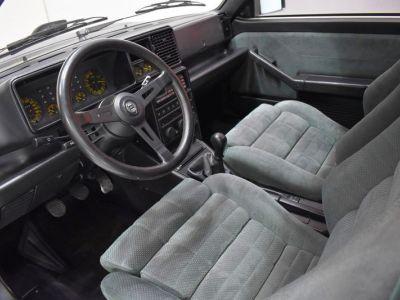 Lancia DELTA HF Intégrale 16V - <small></small> 39.900 € <small>TTC</small> - #6