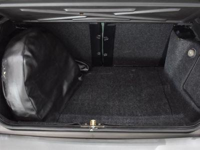Lancia DELTA HF Intégrale 16V - <small></small> 39.900 € <small>TTC</small> - #8