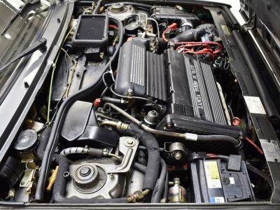Lancia DELTA HF Intégrale 16V - <small></small> 39.900 € <small>TTC</small> - #9