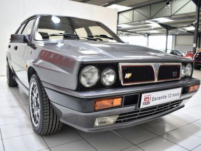 Lancia DELTA HF Intégrale 16V - <small></small> 39.900 € <small>TTC</small> - #10