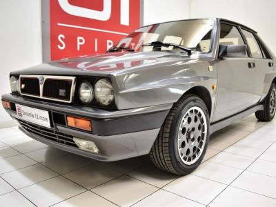 Lancia DELTA HF Intégrale 16V - <small></small> 39.900 € <small>TTC</small> - #12