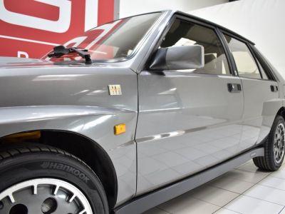 Lancia DELTA HF Intégrale 16V - <small></small> 39.900 € <small>TTC</small> - #13