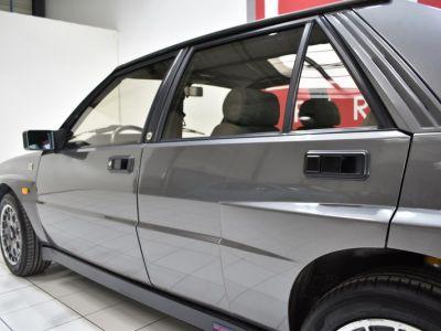 Lancia DELTA HF Intégrale 16V - <small></small> 39.900 € <small>TTC</small> - #14