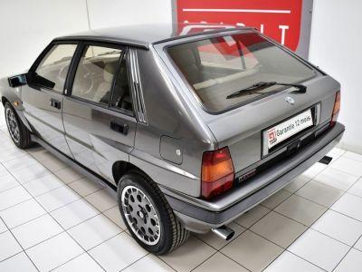Lancia DELTA HF Intégrale 16V - <small></small> 39.900 € <small>TTC</small> - #15