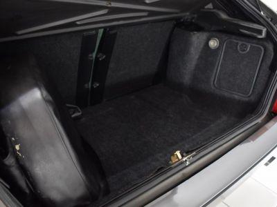 Lancia DELTA HF Intégrale 16V - <small></small> 39.900 € <small>TTC</small> - #17