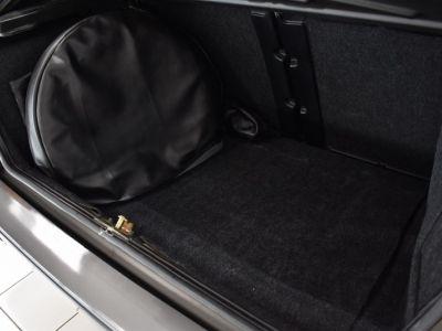 Lancia DELTA HF Intégrale 16V - <small></small> 39.900 € <small>TTC</small> - #18