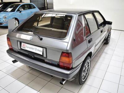 Lancia DELTA HF Intégrale 16V - <small></small> 39.900 € <small>TTC</small> - #19