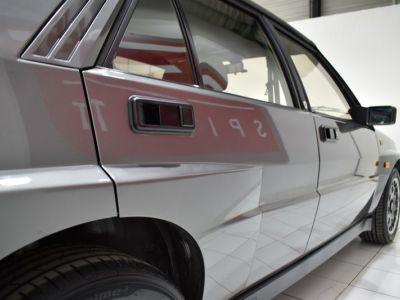 Lancia DELTA HF Intégrale 16V - <small></small> 39.900 € <small>TTC</small> - #20