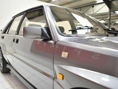 Lancia DELTA HF Intégrale 16V - <small></small> 39.900 € <small>TTC</small> - #21