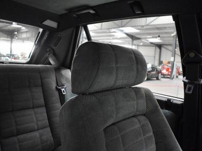 Lancia DELTA HF Intégrale 16V - <small></small> 39.900 € <small>TTC</small> - #26