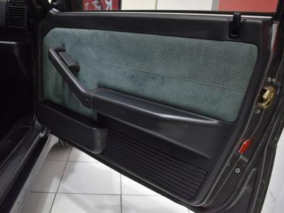Lancia DELTA HF Intégrale 16V - <small></small> 39.900 € <small>TTC</small> - #27